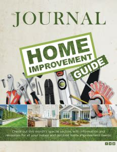the journal monthly community news magazine in central
