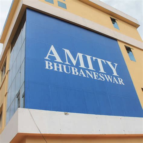 Amity Bhubaneswar Mba Fees by Amity Global Business School Top Mba College In India Best