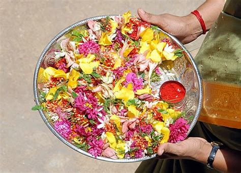 5 fruits for pooja legacy of wisdom march 2015