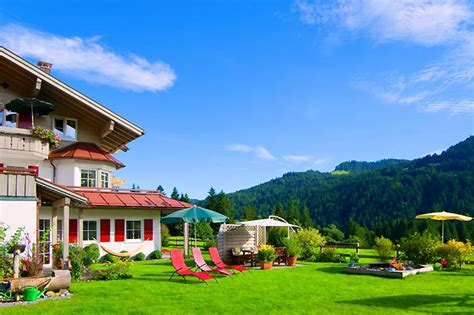 urlaub in schneehütte sommerurlaub in balderschwang alpenr 246 sle appartements