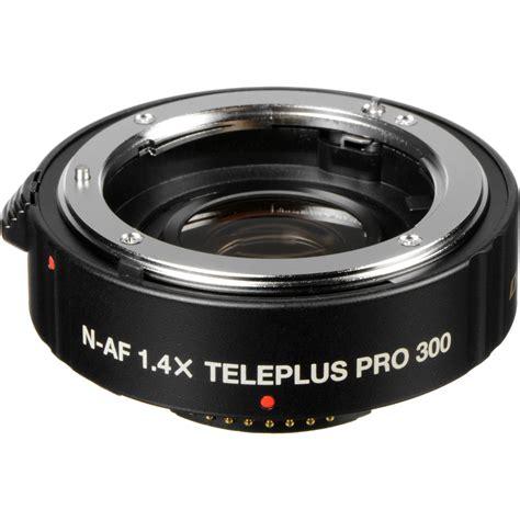 Teleconverter Lens 1 4x kenko teleplus pro 300 dgx 1 4x af teleconverter k1