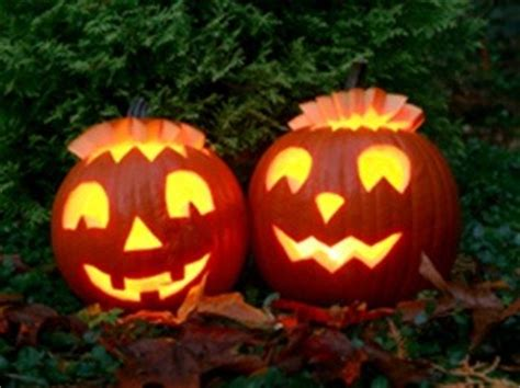 courtweek.com   Archives: 2011November 1, 2011The Law of Post Halloween Legal StandardsToday is