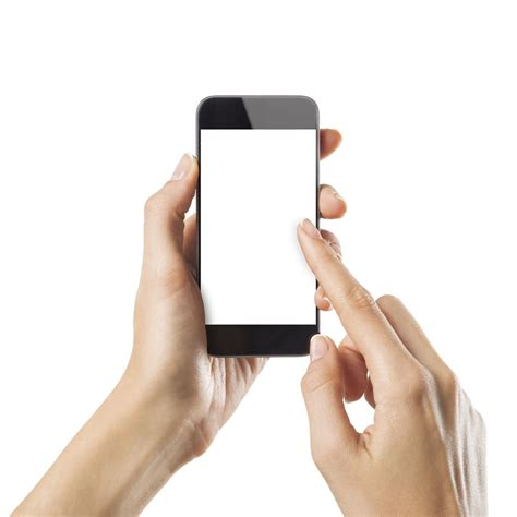 alert on mobile test of nationwide alert on mobile devices rescheduled for