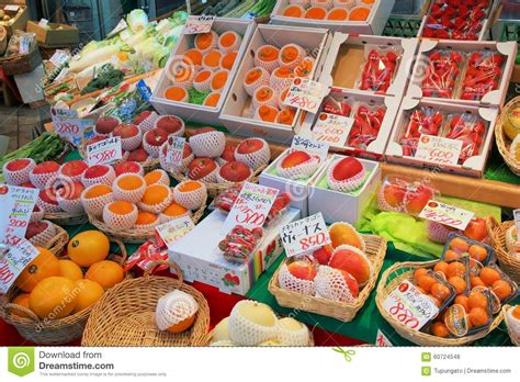 best food for the price japan food prices editorial stock photo image of groceries 60724548