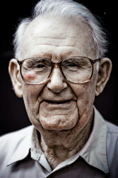 nice looks for a 35 year old man nice looking old man old men are beautiful pinterest