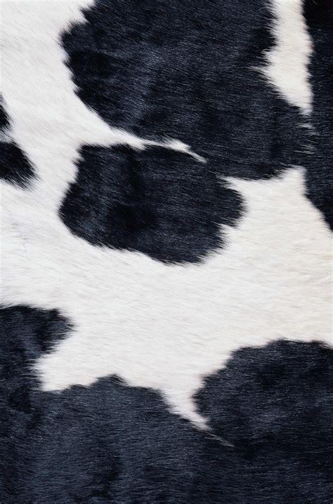 cow fur texture skin cows thistle texture fur cow fur texture background