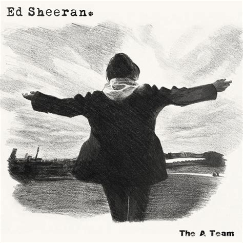 ed sheeran mp3 full album the a team 5 seconds of summer wiki fandom powered by
