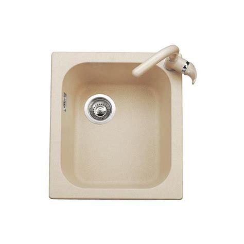 una vasca harmony 43 10 lavello cucina ad una vasca finitura micro