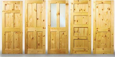 How Much Are Interior Doors Knotty Pine Doors Beautiful Solid Pine Wood Interior Doors