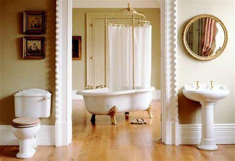 edwardian bathroom design edwardian bathroom design authentic period design for
