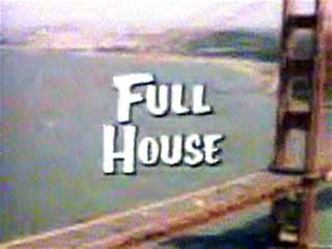 full house wikia full house logopedia fandom powered by wikia