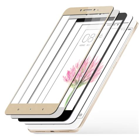 Zilla 3d Carbon Fiber Tempered Glass Curved Edge 9h 4wv6ie Gold zilla 3d carbon fiber tempered glass curved edge 9h for xiaomi mi max white jakartanotebook