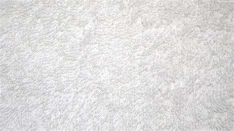 weisser teppich white carpet carpet vidalondon