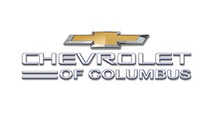 chevrolet of columbus in chevrolet of columbus cars for sale new used car