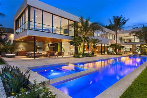 home design school miami surprising design details in luxury miami home freshome