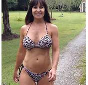 "49 Year Old ""Farm Girl Jen"" Earns $100000 A By Doing Her"