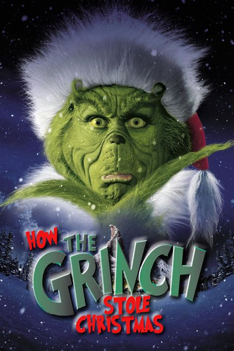 grinch stole christmas dvd release date october 7