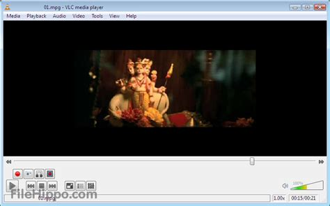 full version vlc download free free download vlc media player 2 0 3 full version
