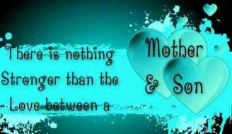 Love Quotes For Your Son by Love Quotes For Your Son Quotesgram