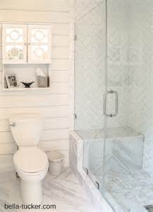 shower with herringbone subway tile and porcelain marble tiles black white bathroom ceiling under ideas