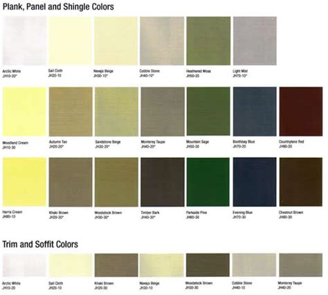 aluminum siding aluminum siding paint colors