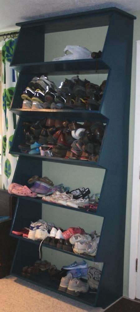 garage shoe storage inspiring garage shoe storage ideas 9 shoe storage in