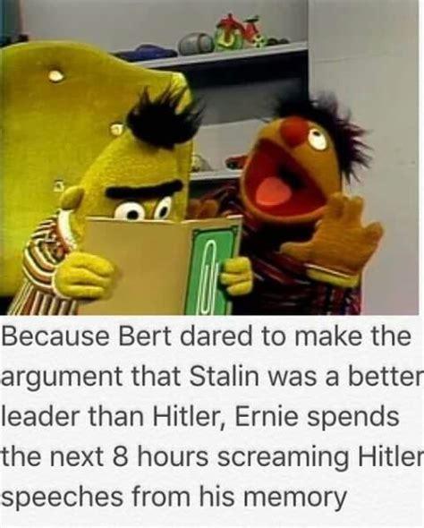 Sesame Street Memes - sesame street memes tumblr