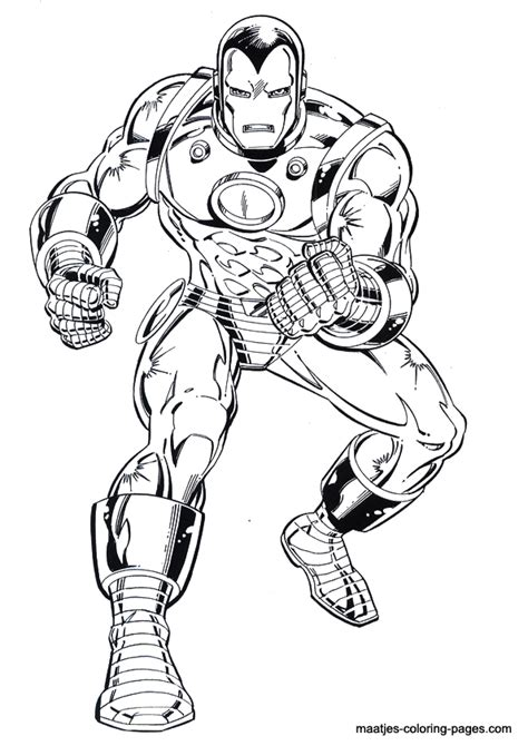 printable ironman coloring pages online iron man coloring pages coloring page for kids 3 free