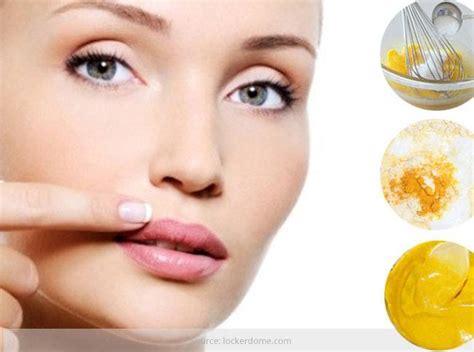 how to remove lip hair how to remove lip hair naturally