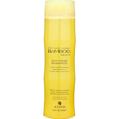 Sari Cosmetics Anti Frizz Botol Spray 250ml alterna bamboo smooth anti frizz conditioner merritts for hair
