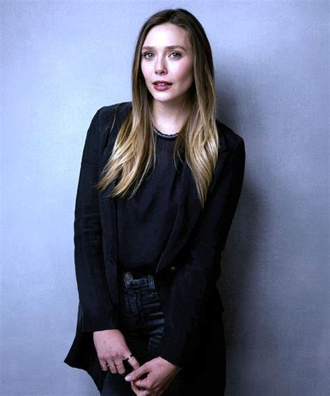 film terbaik elizabeth olsen 25 best ideas about elizabeth olsen on pinterest