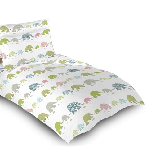 cot bedding and curtain sets cot bed duvet sets and curtains home everydayentropy com