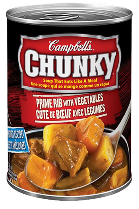 Good Campbells Chicken And Rice #6: Chunky-Prime-Rib.png