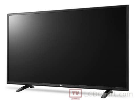 Led Tv Lg 32 Lh 500 lg 32 quot hd ready led tv 2016 specifications lcdchart