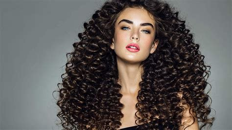 Dryer Curly Hair Best dryer for curly hair find your hair style