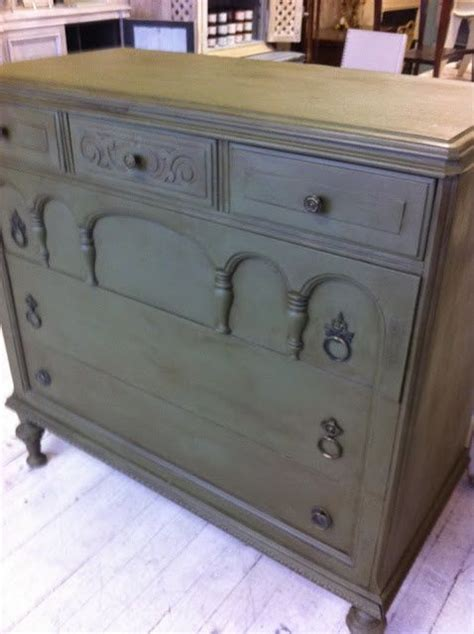 chalk paint olive 17 best images about 1 olive sloan chalk paint