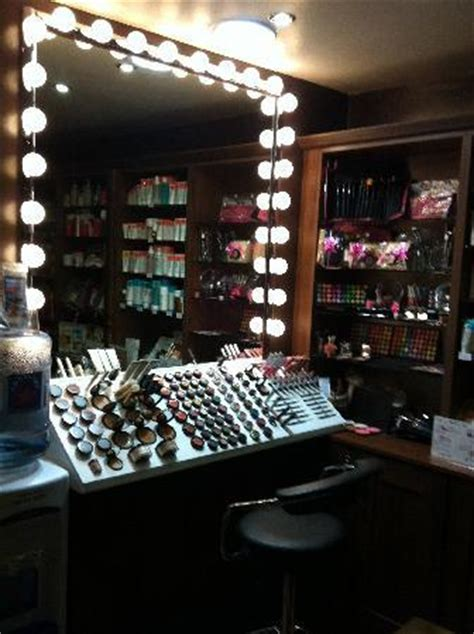 Makeup Salon pearl salon carlingford ireland hours address