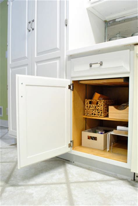 do you paint the inside of kitchen cabinets how to paint kitchen cabinets step by step with video