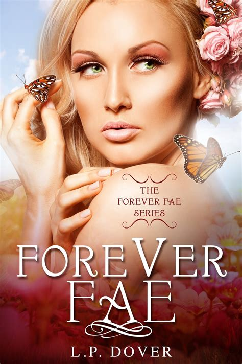 of the fae books lalone my review of forever fae series books 1 and 2