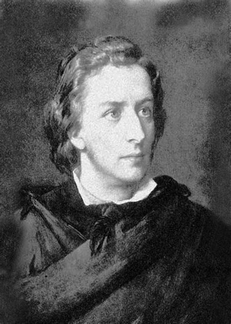 best chopin 148 best il piano di chopin images on pinterest piano