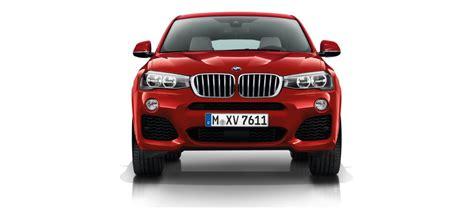 hyundai 35i reviews bmw x4 2018 xdrive 35i in uae new car prices specs