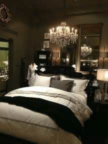 latest 30 romantic bedroom ideas to make the love happen 48 romantic bedroom lighting ideas digsdigs