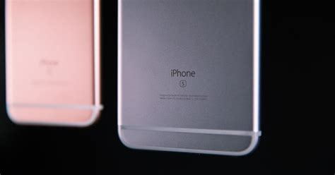 check iphone  serial numbers eligible  battery