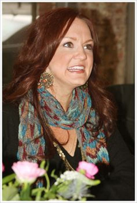 ree drummond hair color 1000 images about ree drummond pioneer woman on pinterest