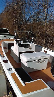 center console boats ebay boats 1972 mako center console boats 1972 mako center