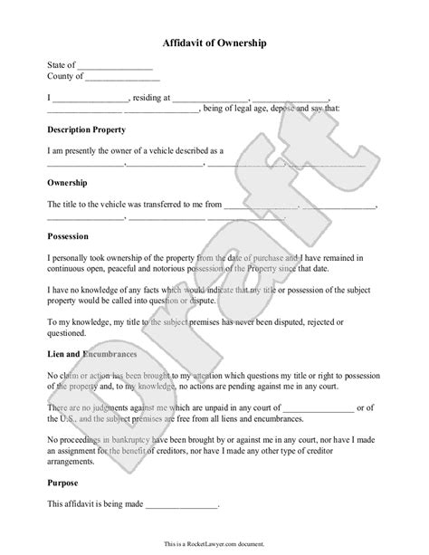 airasia name change e form sle affidavit of ownership form template i love