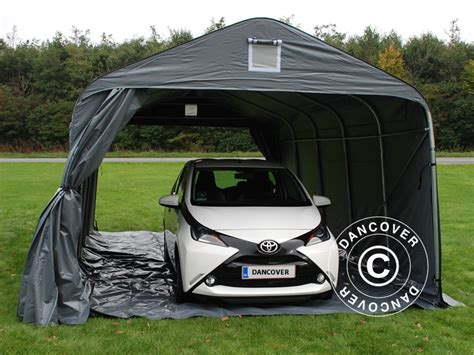 tenda garage tenda garage pro capannone gazebo garage box auto tenda