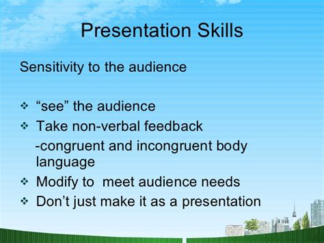Mba For Non Speaking by Effective Communication Mba Ppt