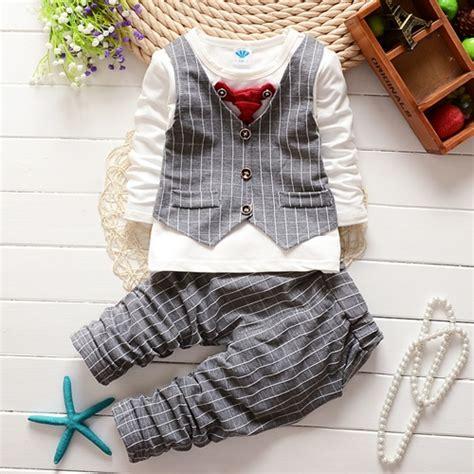 jual c2012 gray baju anak set cowok model jas rompi