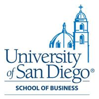 Usd Mba Time by Mba Rankings Research Careers And Admission Advice